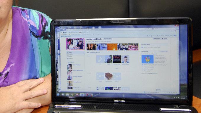 Александр Ющенко: Facebook и Twitter будут вести цивилизованный бизнес в России. 293730.jpeg