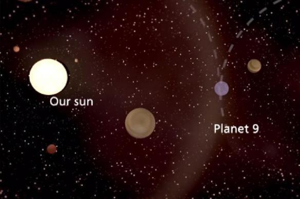 """Древние манускрипты о """"странном мире"""" в Солнечной системе. 386730.jpeg"""