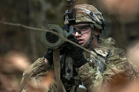 Винтовки американских солдат стали стрелять сами по себе. 392730.jpeg