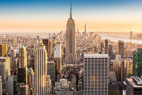 Второй по величине в Западном полушарии небоскреб построят в Нью-Йорке. 397730.jpeg