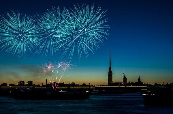 Как празднуют Новый год в разных странах. Как празднуют Новый год в разных странах.