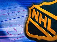 Национальная хоккейная лига откроет новый сезон необычными