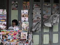 Американцев предупредили об угрозе терактов в Таиланде. 252731.jpeg