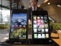 Samsung обскакал Apple по продажам планшетов в России. 271731.jpeg