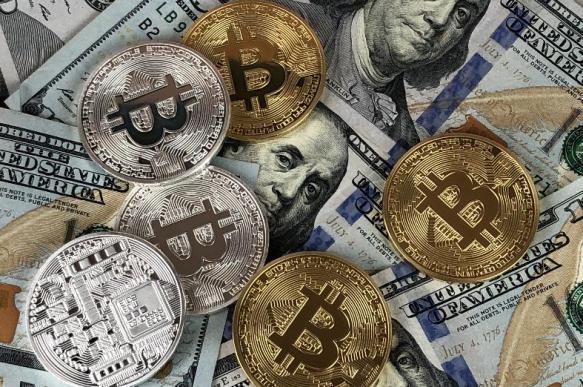 В Госдуму внесли законопроект о криптовалютах. 384731.jpeg