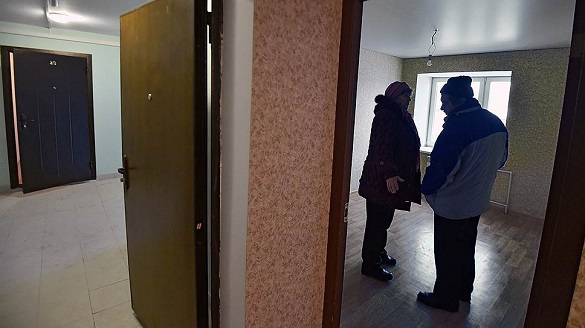 """Столичные власти не допустят возвращения """"серых схем"""" продаж новостроек. 402731.jpeg"""
