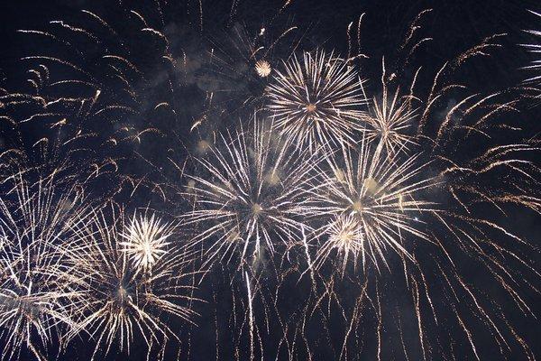 Удивительные и забавные факты о Новом годе. Удивительные и забавные факты о Новом годе.
