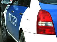 Литовская полиция собирается выступить против правительства