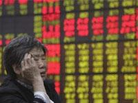 Китай преодолеет кризис первым