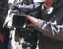 Съемочная группа НТВ пропала в Белоруссии