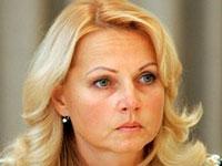 Новым гриппом больны более 4,5 тысячи россиян