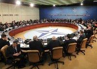 НАТО завершит военную миссию в Ливии к 31 октября. 247732.jpeg