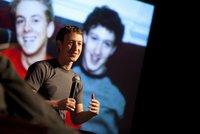 Facebook добивается успеха в