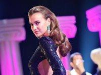 Топ-модель Ирина Шейк отмечает день рождения. 277732.jpeg