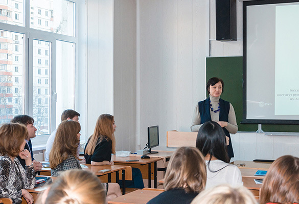 Упрощён порядок поступления в университеты для выпускников синвалидностью