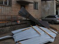 Ураган не пощадил ни одного дома в Варне. 242733.jpeg