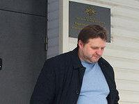 Никиту Белых допросят в суде по делу