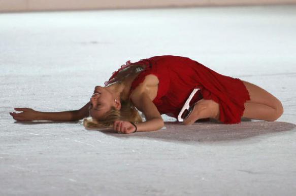 Навка посоветовала Загитовой сбросить чемпионские оковы. 400733.jpeg