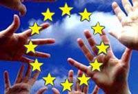 Исландия может стать членом ЕС через четыре года
