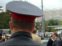 Уволен омский полицейский, который матом отчитывал подчиненных. 247734.jpeg