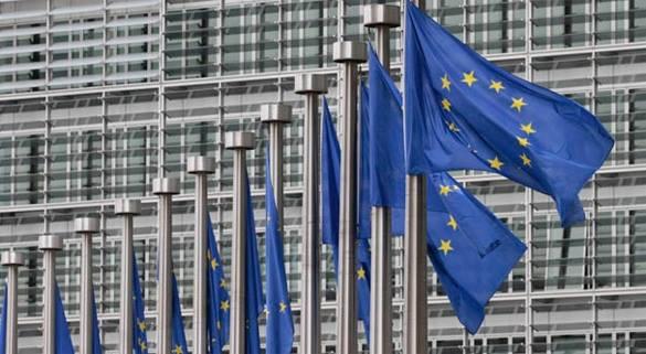 Европа боится случайной войны между Россией и НАТО. Европа боится случайной войны между Россией и НАТО