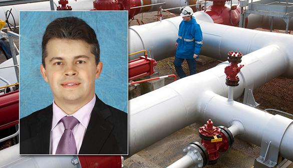 Алексей Громов: Без подписания договоренностей нас ждал бы газовый кризис. 302734.jpeg