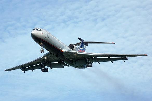 Как запрет авиаперелетов между Украиной и Россией усложнил всем