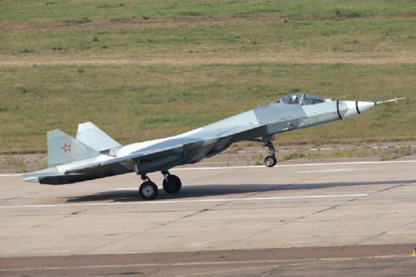 Минобороны призналось, зачем перебросило в Сирию Су-57. 383734.jpeg