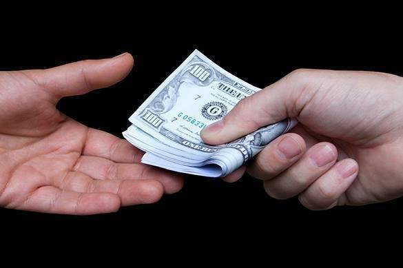 Эксперт призвал защитить энергетику от коррупции