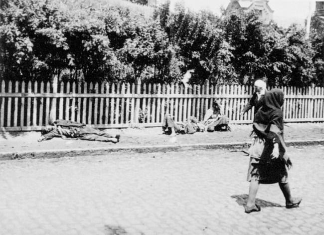 Британия отказывается признавать геноцидом украинский Голодомор. Британия отказывается признавать геноцидом украинский Голодомо