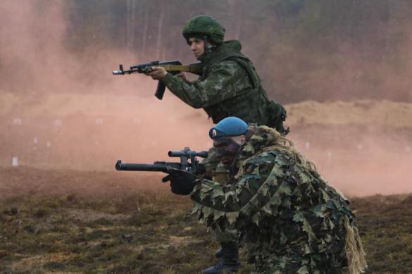 Польского генерала напугали российские учения. 385735.jpeg