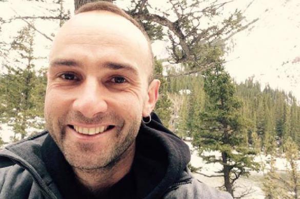 Украинский режиссер не выдержал и покончил с собой. 387735.jpeg