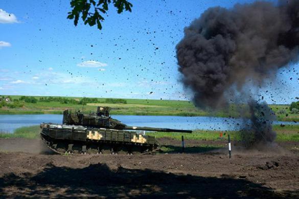 Украина готовится к войне за Крым. 388735.jpeg