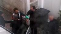 Задержанные в Британии пакистанцы готовили пасхальные теракты