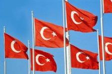 На выборах в Турции лидирует правящая партия