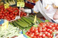Онищенко снял запрет на поставку европейских овощей. ovochi