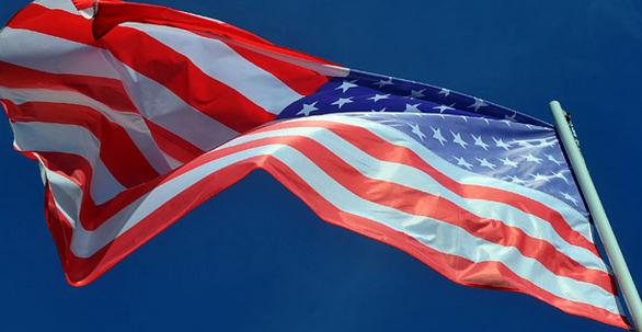 Отец рейганомики: Власти США обманывают свой народ фальшивыми внешними угрозами. 299736.png