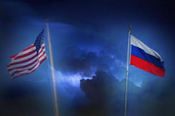 В Пентагоне рассказали о разработке Россией лазеров для уничтожения спутников США. 398736.jpeg