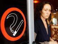 На Олимпиаде в Сочи запретят курить. 241737.jpeg