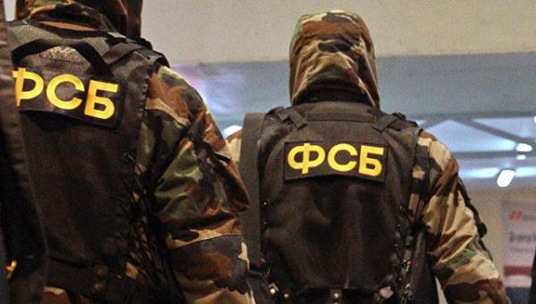 Боевик ИГ* планировал резать москвичей и давить их