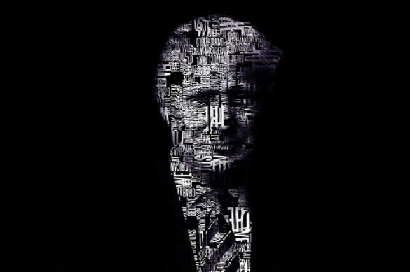 Рэнд Пол: Трамп может стать первым американским диктатором. 386737.jpeg