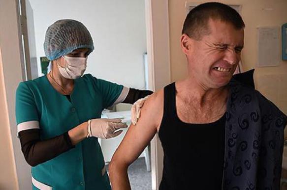 Украинское ноу-хау: анкетой по туберкулезу. 390737.jpeg