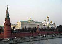 Президенты РФ и Индии сегодня встретятся в Кремле