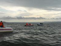 Рядом с Сахалином затонуло японское судно. 258847.jpeg
