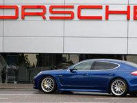 Автоконцерн Volkswagen прибрал к рукам Porsche. 265738.jpeg