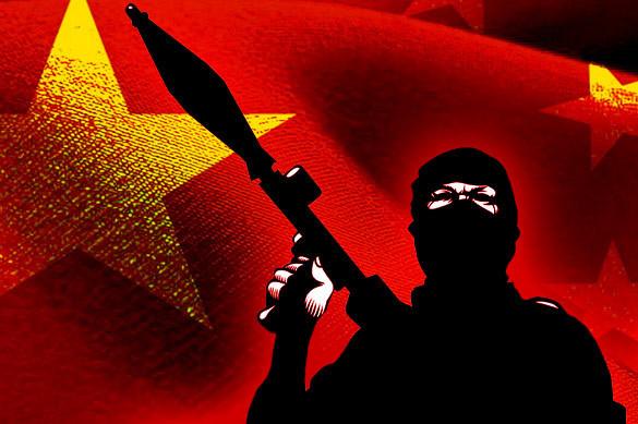 В Москве задержаны 18 боевиков ИГИЛ, готовивших теракты