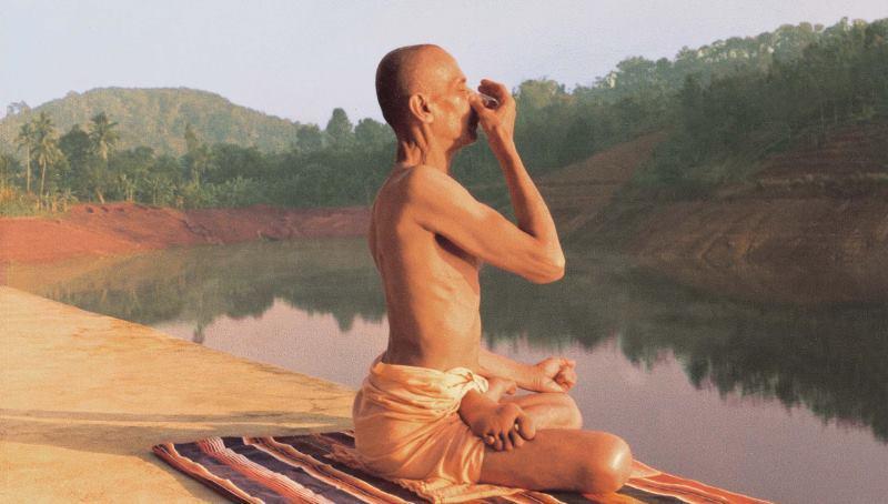 Правильное дыхание и  активность помогают справиться с раздражительностью. Правильное дыхание и активность помогают справиться с раздражите