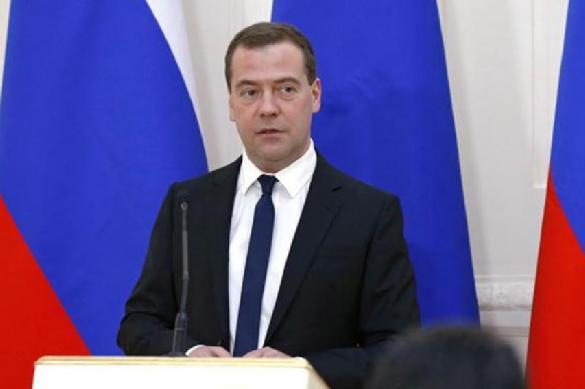 Госдума утвердила главу нового правительства России. 386738.jpeg