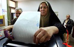В Черногории на выборах побеждают демократы
