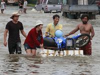 Центр Бангкока затоплен. Объявлена эвакуация. 247739.jpeg